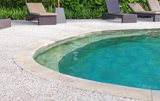 Image- Poolside