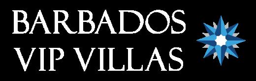 Barbados-VIP-Villas
